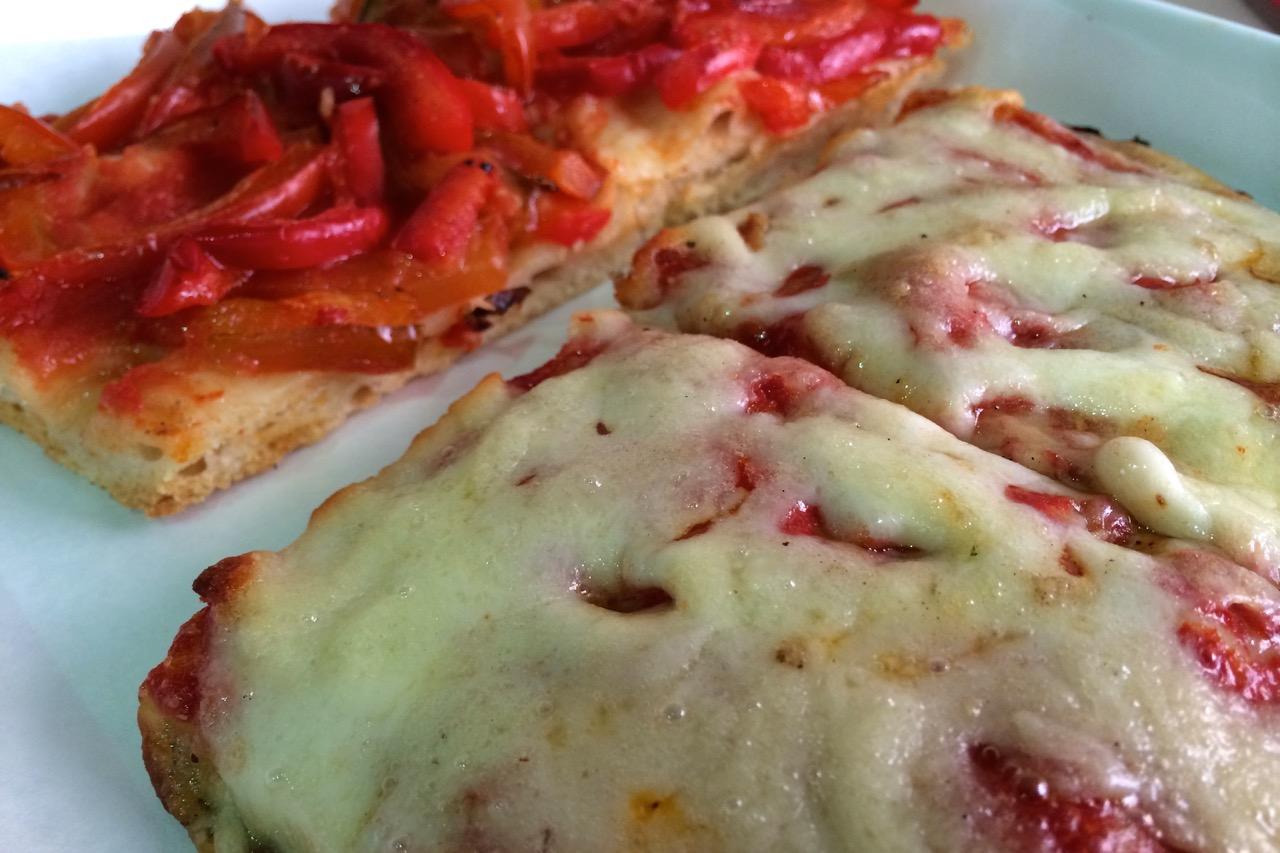 sforza piero pizza by the slice